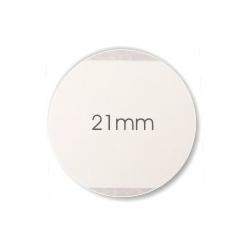 Adhesivo Térmico Sekisui 20-21mm
