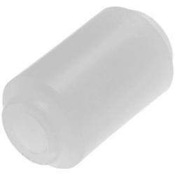 Separador especial Nylon-poliamida 7.5mm
