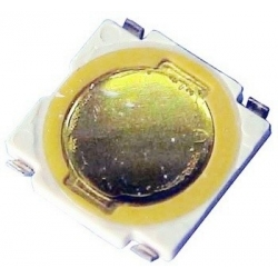 Pulsador Tact Switch SMD de 4x4x0.75mm extraplano