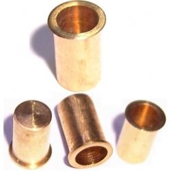 Contacto cilindrico para Interruptor trasero de linternas