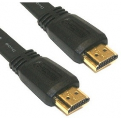 Cables HDMI macho-macho