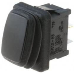 Interruptor basculante 1366 IP65 (Rocker) 2 posiciones