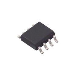 Circuito integrado conmutador analógico TNY266GN