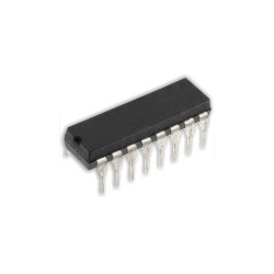 CDT3351-05 Chip para 5 Led