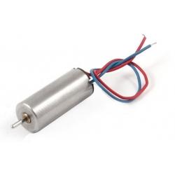 Micro Motores 8x14mm