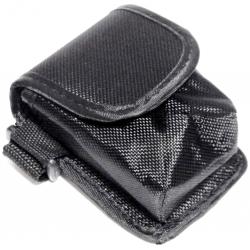Funda de Nylon de protección de Pack de Baterías
