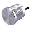 Pulsador Piezoeléctrico 0Y01
