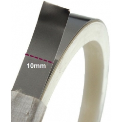 Contactos de Niquel 10mm para pack de Baterías