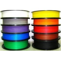 Cables flexibles unipolar 0.22mm rollos de 100m