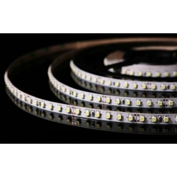 Tiras flexibles de 120 Led