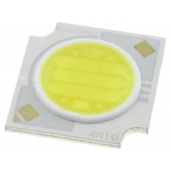 Led Citizen series L251 de 5000ºK
