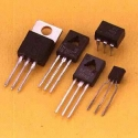 Transistores, IGBT