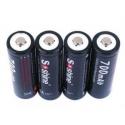 Bateria LifePo